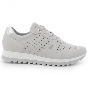sneakers woman igico eden7150144 8507
