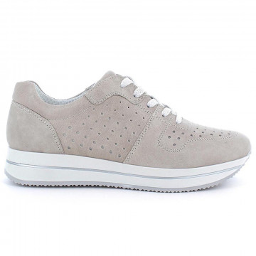 sneakers woman igico kuga7151422 8509