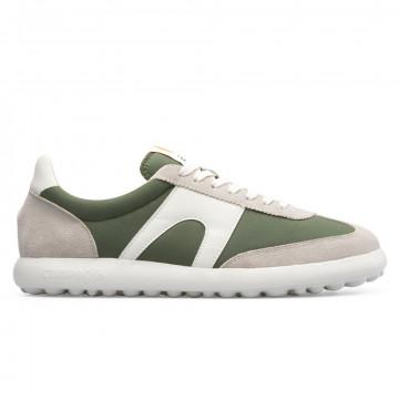 sneakers man camper k100545019 8462
