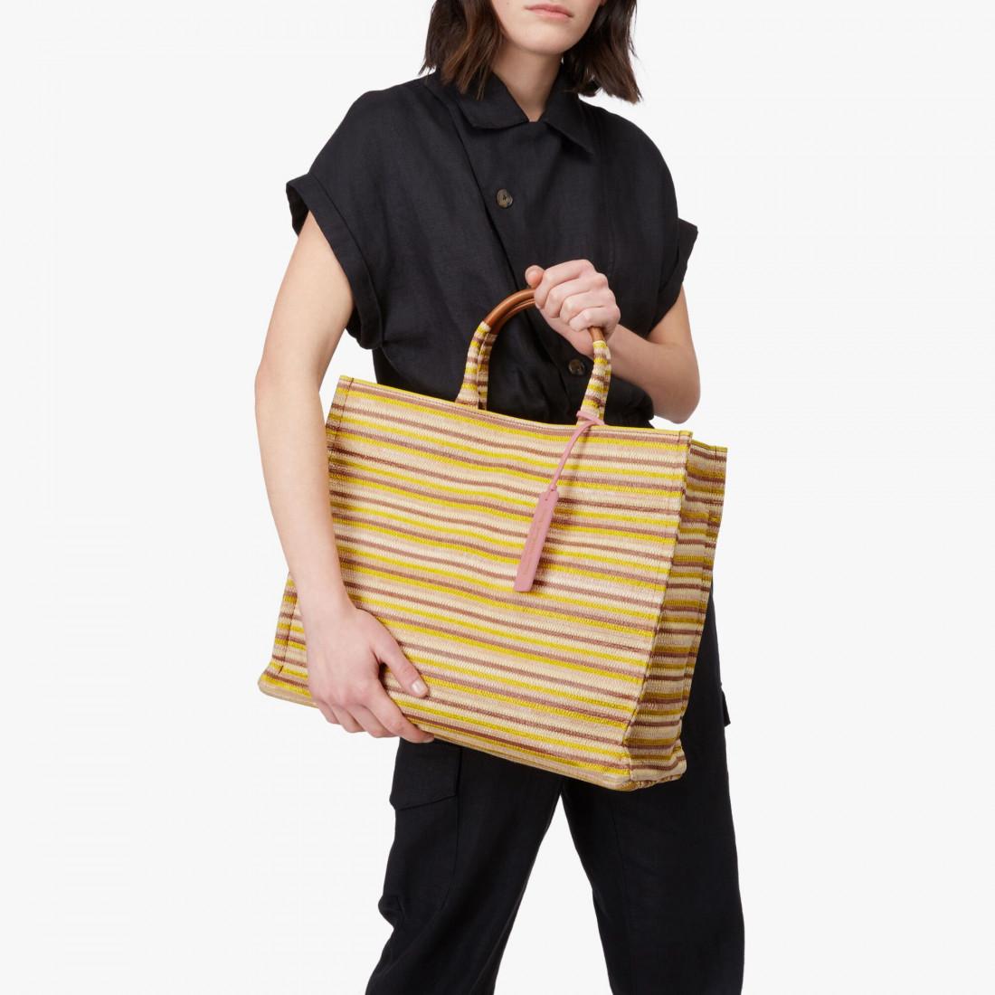 handbags woman coccinelle e1hb3180101915 8543