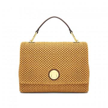 shoulder bags woman coccinelle e1hda180101904 8545