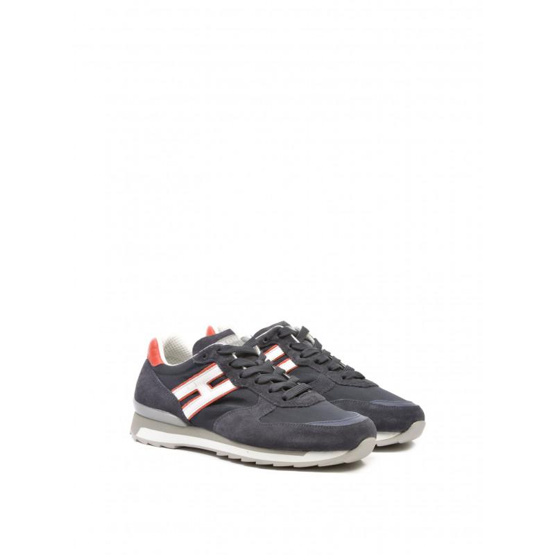 sneakers man hogan rebel hxm2610r670bvh0kj0