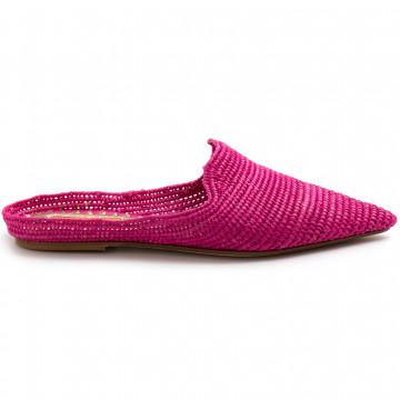 sandals woman patrizia pepe 2v9475 a7d1m385 8547