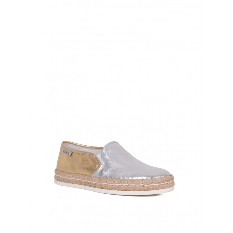 slip on woman hogan rebel hxw3000q560sv04925 355
