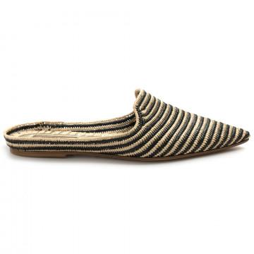 sandalen damen patrizia pepe 2v9475 a916f2bv 8549