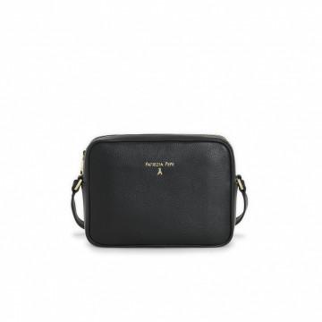 handbags woman patrizia pepe 2v8985 a4u8nk103 8558