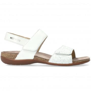 sandals woman mephisto agavep5136419 8559