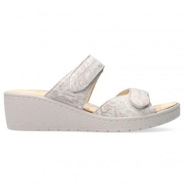 sandals woman mephisto paulap5136569 8562