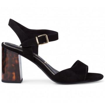 sandals woman tamaris 1 1 28009 26001 8513