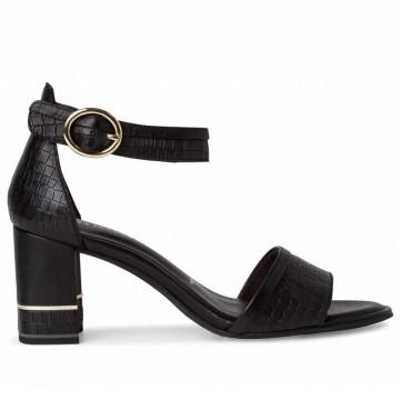 sandals woman tamaris 1 1 28379 26071 8527