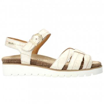 sandals woman mephisto tisianep5136856 8563