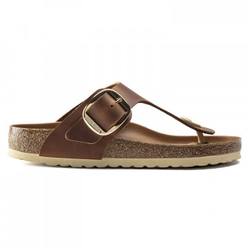 sandals woman birkenstock gizeh w1018745 8494