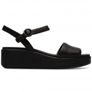 sandals woman camper k200564012 8568