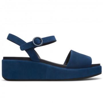 sandals woman camper k200564029 8569