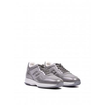 sneakers herren hogan hxm00n0u0405zf4633 395