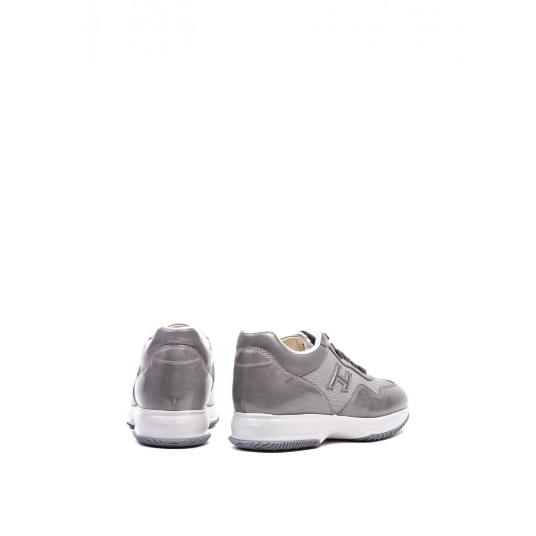 sneakers man hogan hxm00n0u0405zf4633 395