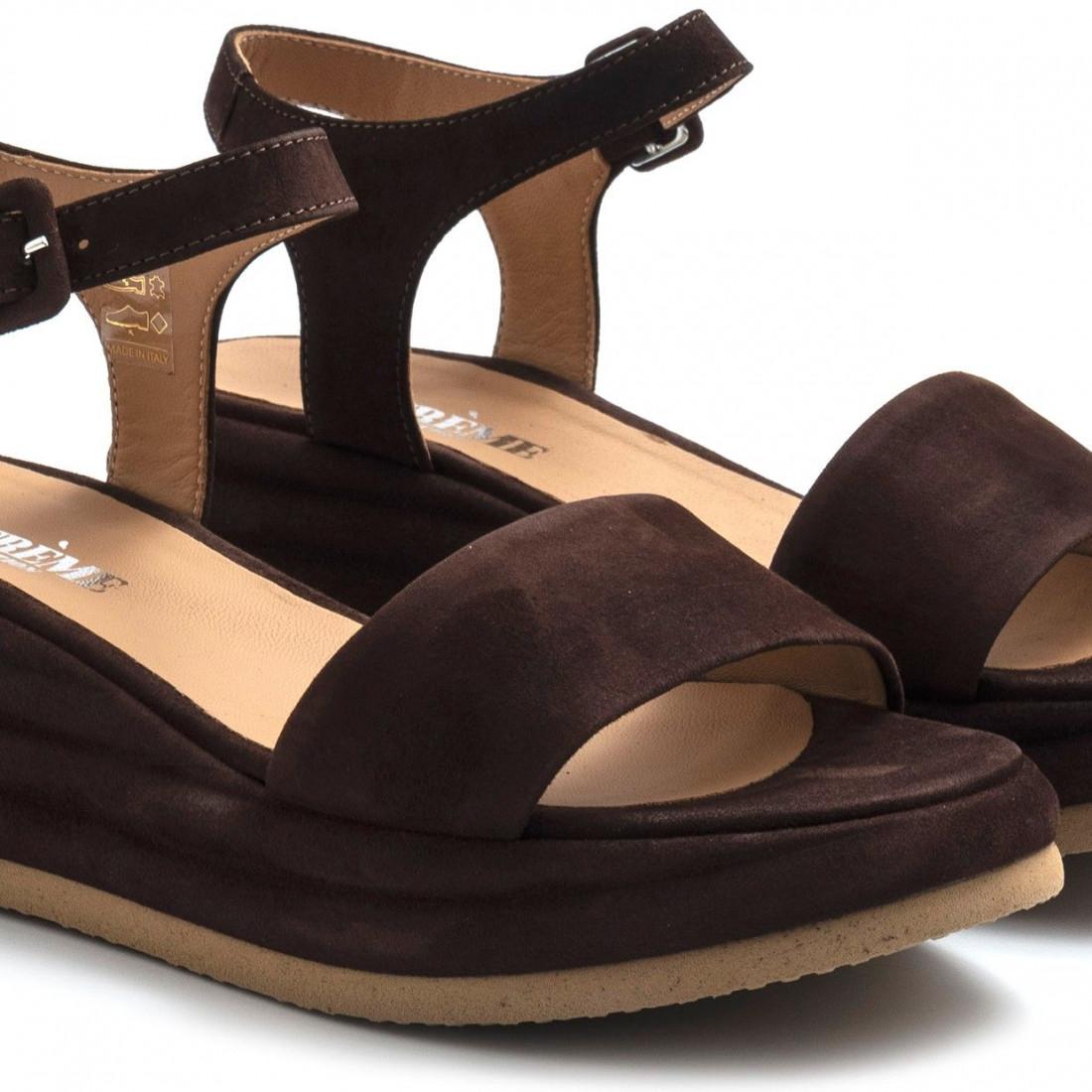 sandals woman extreme 2662jancamoscio tm 8583