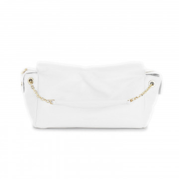 handbags woman patrizia pepe 2va141 a9d0w146 8587