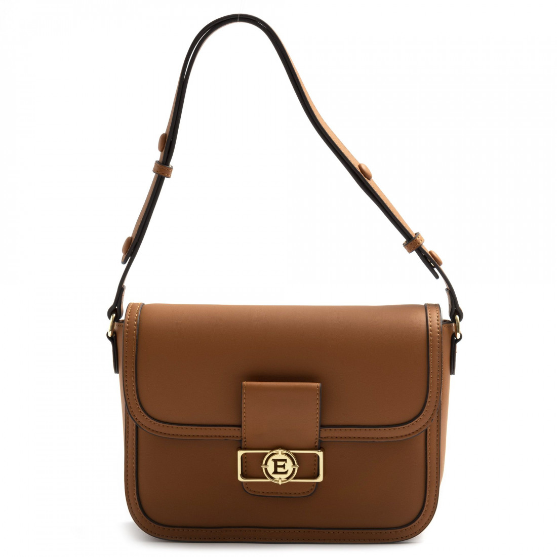 shoulder bags woman ermanno scervino 12401155tn 8588