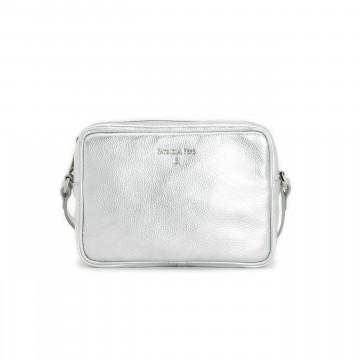 handbags woman patrizia pepe 2v8985 a4u8ns298 8589