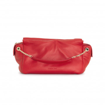 handtaschen damen patrizia pepe 2va141 a9d0r309 8591