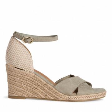 sandals woman tamaris 1 1 28026 36763 8592