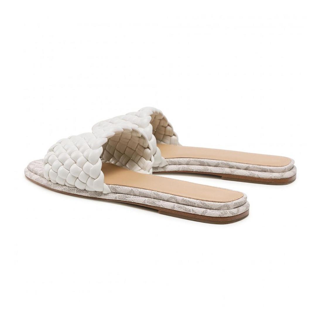 sandalen damen michael kors 40s1amfa3l141 8593