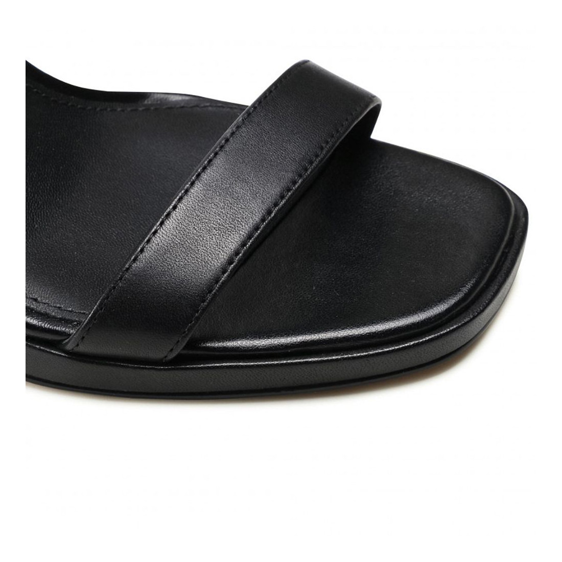 sandalen damen michael kors 40s1anhs3l001 8594