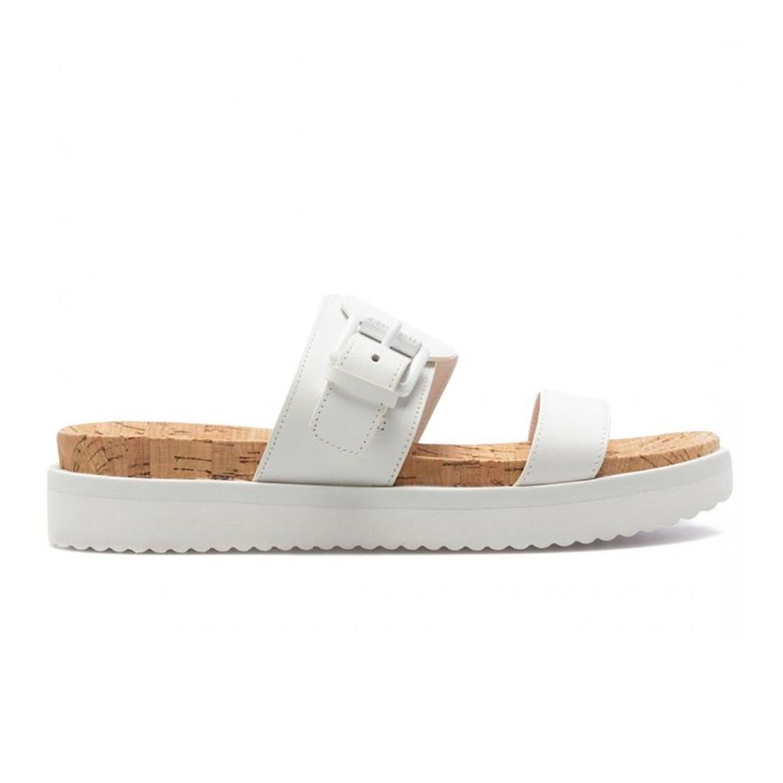 sandals woman michael kors 40s1bofa1l085 8596