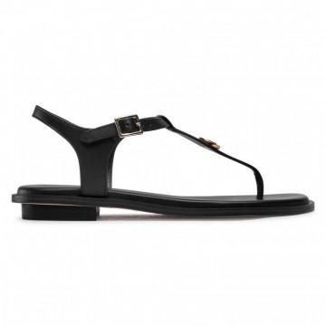 sandals woman michael kors 40s1mafa2l001 8597