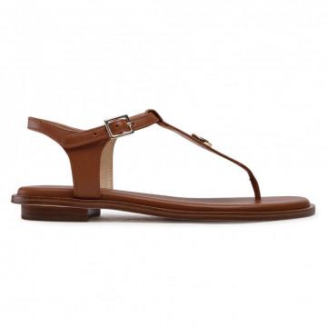 sandals woman michael kors 40s1mafa2l230 8598