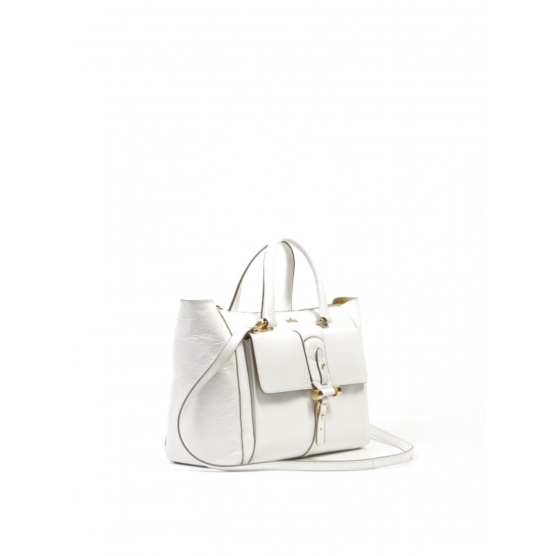 handbags woman hogan kbw00hf030099db001 223