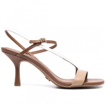 sandals woman michael kors 40s0tams1l299 8604