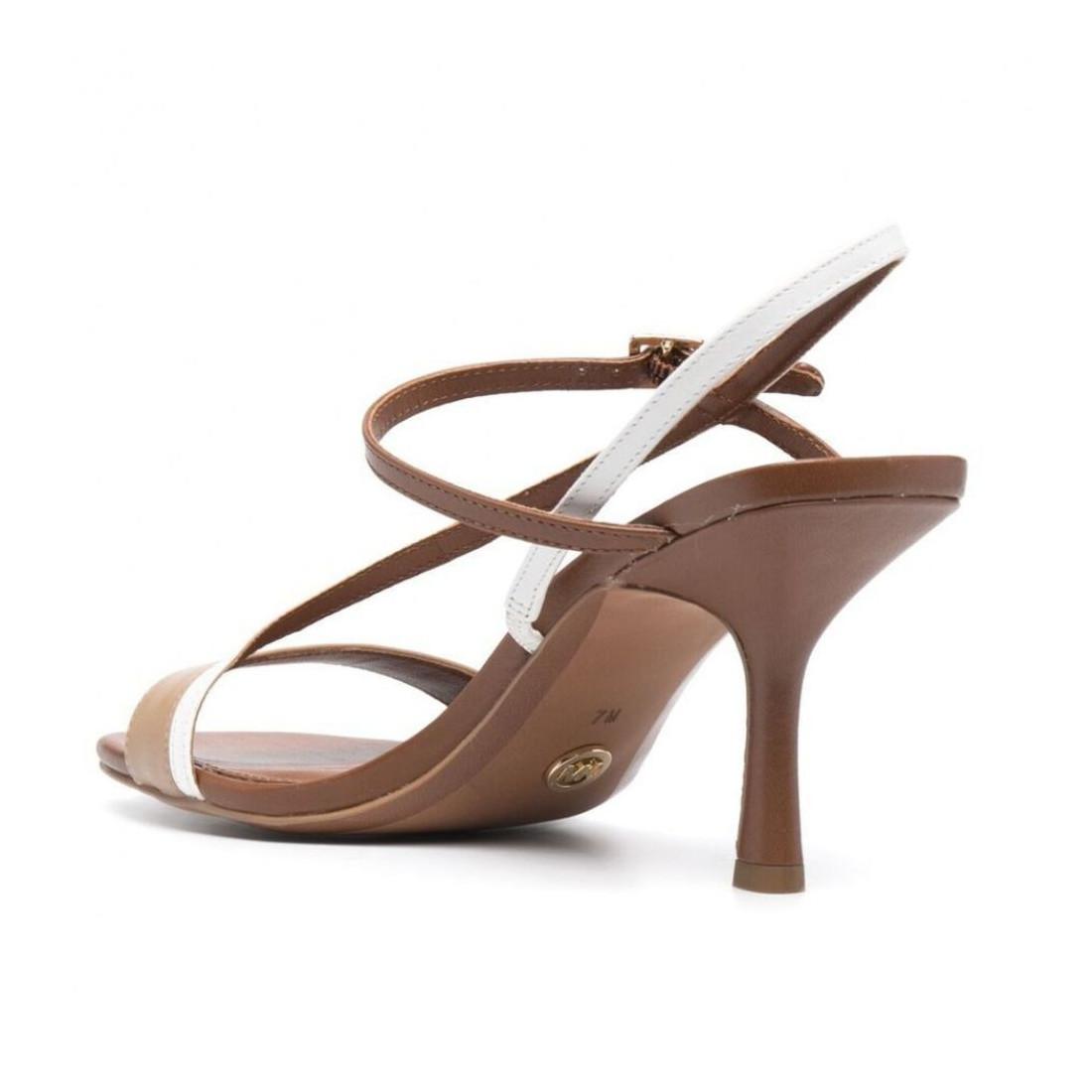 sandalen damen michael kors 40s0tams1l299 8604