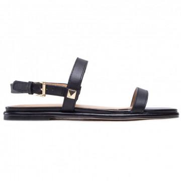 sandals woman michael kors 40s1fafa2l001 8601