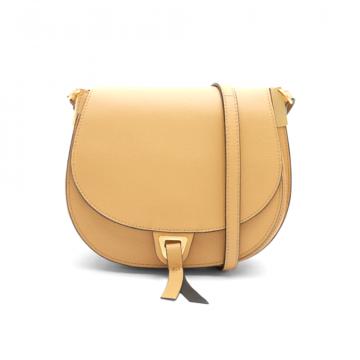 crossbody bags woman coccinelle e1hgf120201774 8615