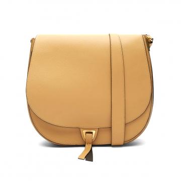 crossbody bags woman coccinelle e1hgf120101774 8616