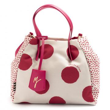 handbags woman manila grace b275tsma082 8614