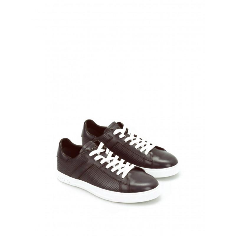 sneakers man tods xxm0xy0p680cz7l811 385