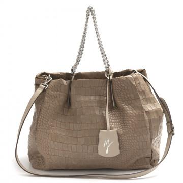 handtaschen damen manila grace b268esma073 8612