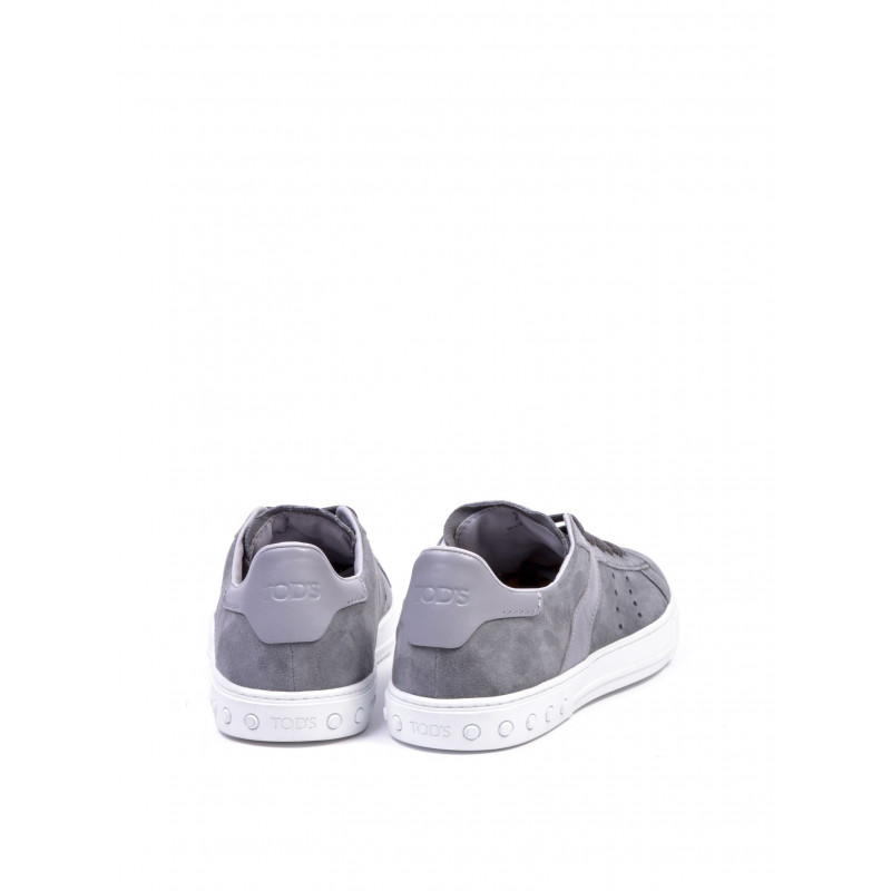 sneakers man tods xxm0xy0o670cju333o 388