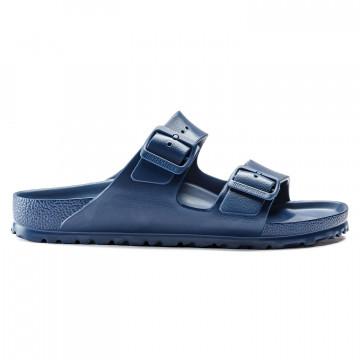 sandals man birkenstock arizona eva m1019051 8627