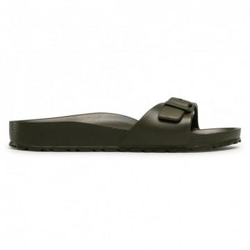 slippers woman birkenstock madrid eva d1019455 8628