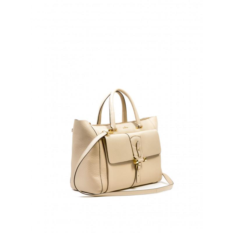 handbags woman hogan kbw00hf03007yim024 224