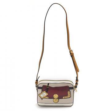 crossbody bags woman roberta di camerino c04020y60v24 8633
