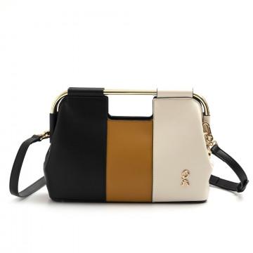 handtaschen damen roberta di camerino c04029y57r02 8636