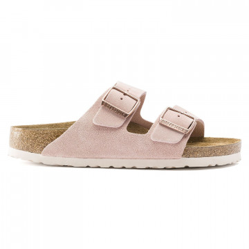 sandals woman birkenstock arizona woman1015892 8626