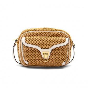 crossbody bags woman coccinelle e1hf9150201355 8643