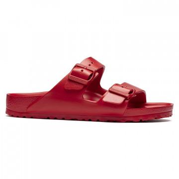 sandals woman birkenstock arizona eva w1017996 8644