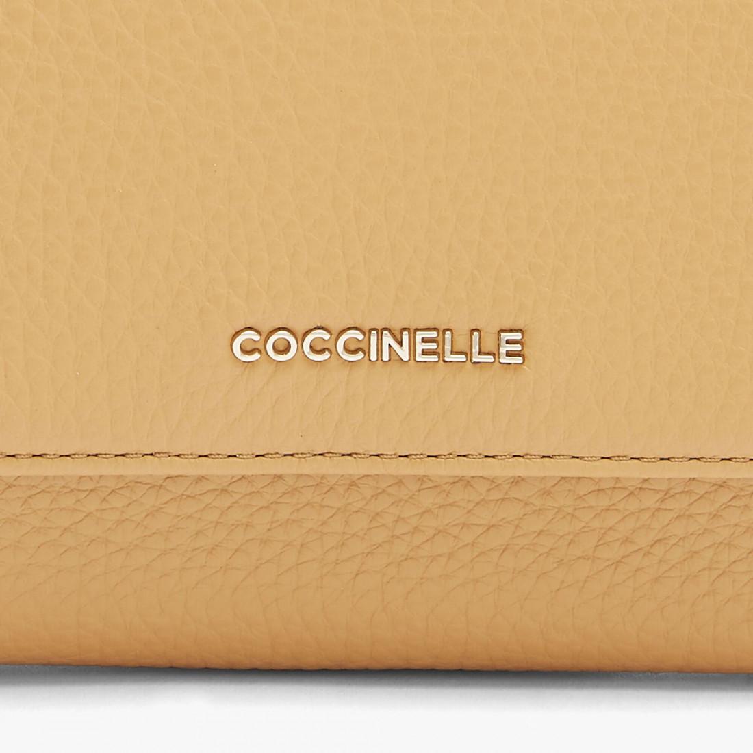 wallets woman coccinelle e2hw5116601j63 8652